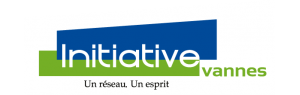 Initiatives Vannes